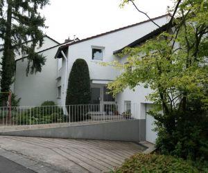 Vermietung Einfamilienhaus Mainz-Oberstadt