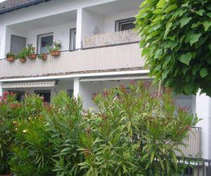 Verkauf Mehrfamilienhaus Mainz