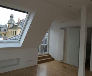 Vermietung Maisonettewohnung Altstadt Mainz