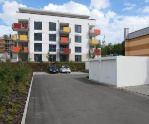 Vermietung mehrere Wohnungen Nieder-Olm
