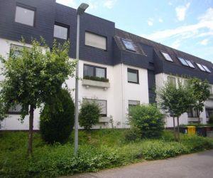 Verkauf Eigentumswohnung Oppenheim
