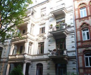 Verkauf Eigentumswohnung Wiesbaden