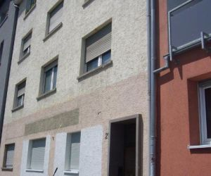 Verkauf Mehrfamilienhaus Kastel