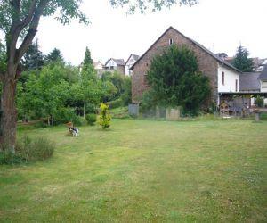 Verkauf Anwesen Münster-Sarmsheim