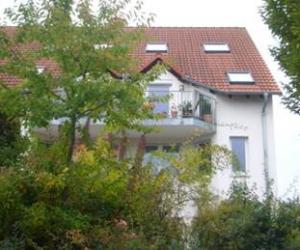 Verkauf Eigentumswohnung Mainz-Bretzenheim