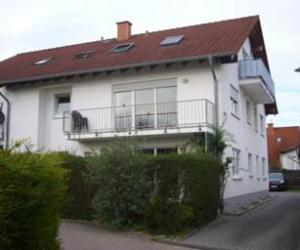 Verkauf Eigentumswohnung Bubenheim