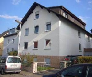 Verkauf Eigentumswohnung Mainz-Marienborn
